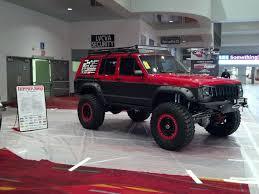 jeep beadlock wheels fs fourcorners 35
