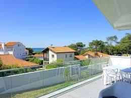 plage de la chambre d amour villa vue océan 300m de la plage entre chiberta et chambre d amour