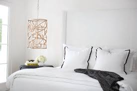 White Bedroom Furniture New Zealand New Lighting Designs For 2016 Imported Luxury Lighting For New