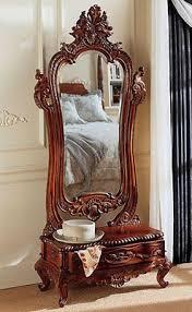 Victorian Furniture Bedroom by 1437 Best Furniture Images On Pinterest Antique Furniture