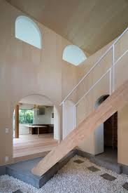 Home Basics And Design Adelaide by Storiesondesignbyyellowtrace Modern Arches In Architecture