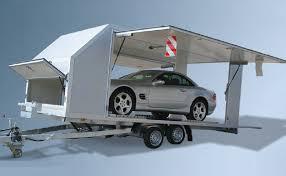 rimorchio porta auto rimorchi per trasporto auto novatecno