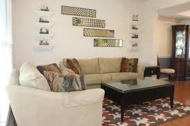 Heritage Home Design Montclair Nj West Orange Homes For Sales Heritage House Sotheby U0027s