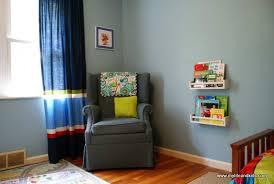 Bekvam Spice Rack Ikea Spice Rack Turned Into Bookshelves
