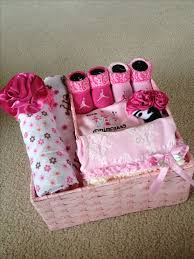 25 unique baby gift baskets ideas on gift