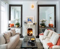 Wohnzimmer Wohnideen Modernen Luxus Deko Wohnzimmer Ideen Für Kleine Räume Designe