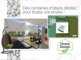 Home Design 3d Ipad Toit Home Design 3d Outdoor U0026 Garden Dans L U0027app Store