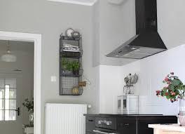 küche wandfarbe kolorat