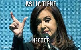 Hector Meme - asi la tiene hector memes en quebolu