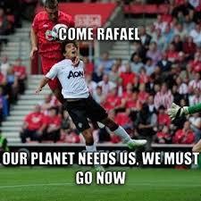 Us Soccer Meme - 41 funny football soccer meme our planet needs us pmslweb