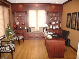 Office Bathroom Decorating Ideas Home Office Home Office Cabinets Design Your Home Office Ideas