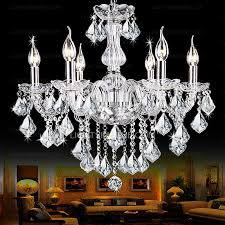 Chandelier Designer Chandelier Glamorous High End Chandeliers Astounding High End
