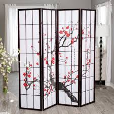 elegant interior and furniture layouts pictures room dividers