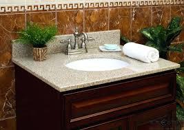 Bathroom Vanity Granite Countertop Granite Countertops For Bathroom Vanities Bathroom Bathroom Vanity