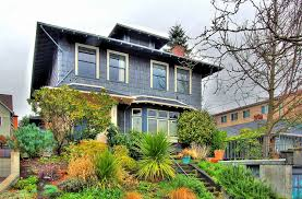 Craftsman Homes For Sale Craftsman Style Beauty U0026 Charm Circa Old Houses Old Houses For