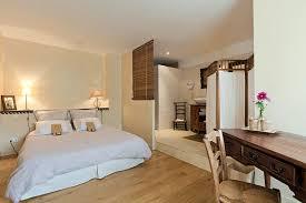beaune chambre d hote chambres d hôtes domaine de la combotte chambres nantoux beaune