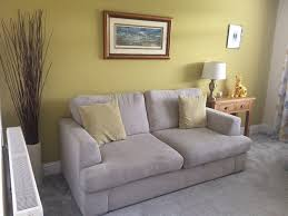 Large Swivel Chairs Living Room Dfs Freya Sofa Large Swivel Chair And Footstool In Glenrothes