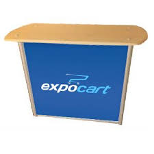 Reception Desk Hire 7 Best Our Counters Plinths Images On Pinterest Buy Prints