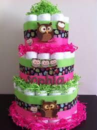 owl baby shower ideas 12 three tier cakes with owls on them photo owl birthday cake