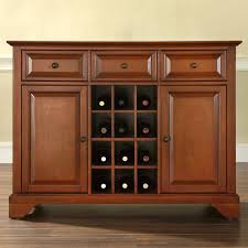crosley bardstown entertainment center stand walmart com