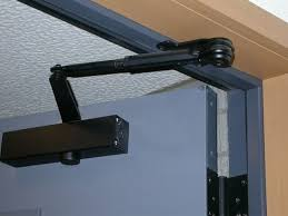 awesome door closer wikipedia within slow close door hinge