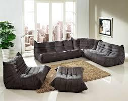 bedroom splendid comfortable floor couch for sweet home low