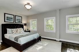 use this paint color when you want to spruce up and sell your