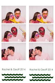 Photo Booth Rental Michigan Photo Booth Rental Grand Rapids Mi Super Fun Super Fast Plus Dj