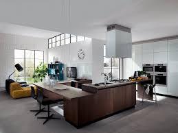 cucine e soggiorno cucina e soggiorno open space 69 images cucina e soggiorno