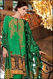 gul ahmed winter collection 2016 price pk