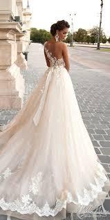 amazing wedding dresses 31 amazing wedding dresses wedding dress weddings and wedding