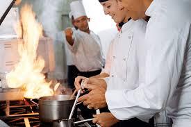 cuisines centrales shcb reconstruit deux cuisines centrales quotidien des usines