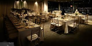 baltimore wedding venues harbor tower events weddings get prices for wedding venues in md