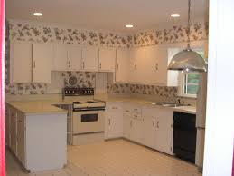 kitchen design westchester ny susan marocco interiors