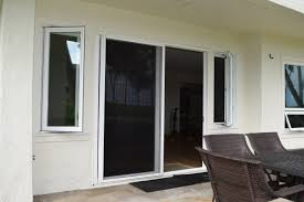 vinyl windows discount windows custom window treatments u0026 doors