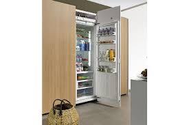 hettich kitchen design design with hettich is easys u2013 eboss