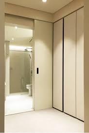 Qatar Interior Design Best Interior Design 5 Star Hotel Doha Matteo Nunziati