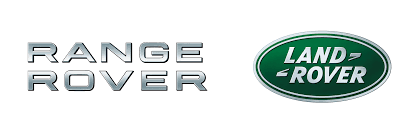range rover icon land rover symbol logo brands for free hd 3d