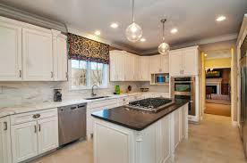 Under Kitchen Cabinet Tv Granite Countertop Kitchen Tv Under Cabinet Mount Tumbled Marble