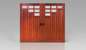 garage doors custom reserve collection custom series a all style garage door