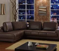 paint colors for living room with dark brown couch 4223 home and