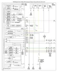 need wiring diagram of driver door for honda civic stuning carlplant
