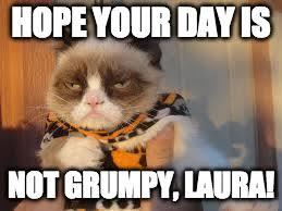 Memes Of Grumpy Cat - grumpy cat halloween memes imgflip