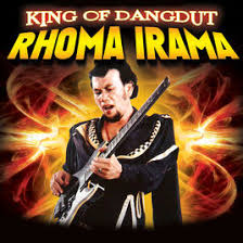 film rhoma irama full movie tabir kepalsuan the collector series bersatulah by rhoma irama on apple music