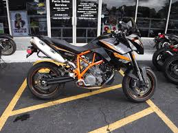 100 2013 ktm 85 sx repair manual