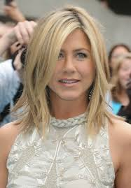 hairstyles layered medium length for over 40 2014 medium hair styles for women over 40