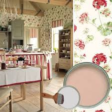 country kitchen wallpaper ideas 411 best images on modest