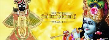 sheree banke bihari org mathura vrindavan tour vrindavan tour