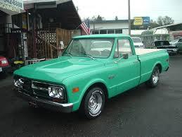Classic Ford Truck Emblems - hamilton auto sales