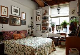 100 dream bedroom decorating ideas and tips branded by helen